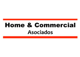 Home & Commercial