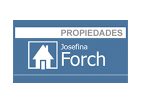 Josefina FOrch