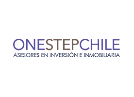 One Step Chile